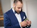 svatebni-fotograf-praha-martina-root-7821