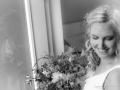 svatebni-fotograf-praha-martina-root-7956