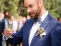 svatebni-fotograf-praha-martina-root-8238