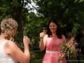 svatebni-fotograf-praha-martina-root-8240