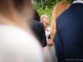 svatebni-fotograf-praha-martina-root-8330
