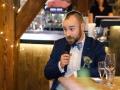 svatebni-fotograf-praha-martina-root-8705