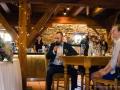 svatebni-fotograf-praha-martina-root-8708