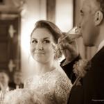 svatebni fotograf praha