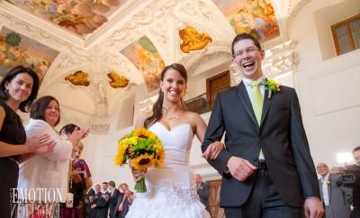 svatba fotograf praha