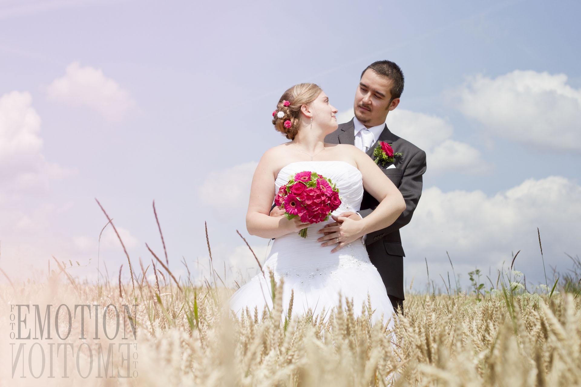 profesionalni-foceni-svatby-se-slevou