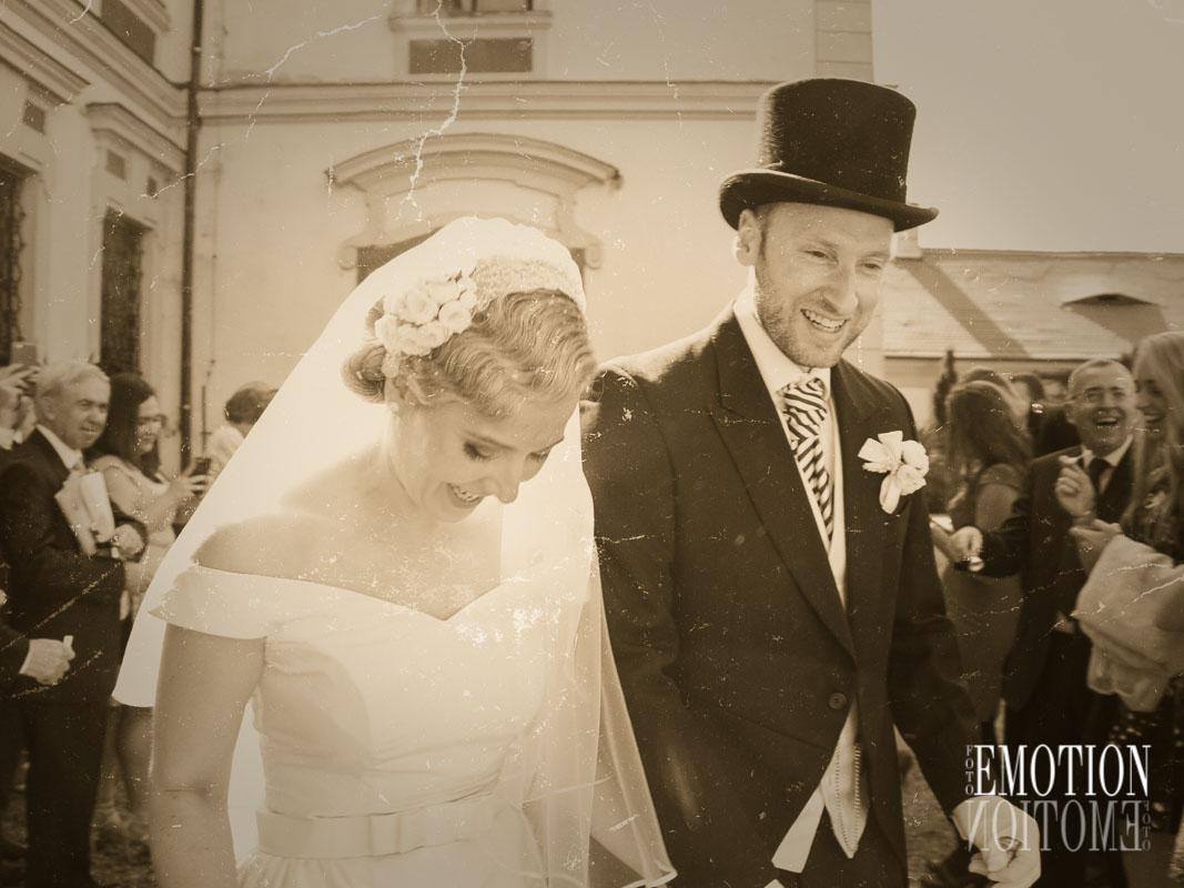 svatba_fotograf-praha-plzeň