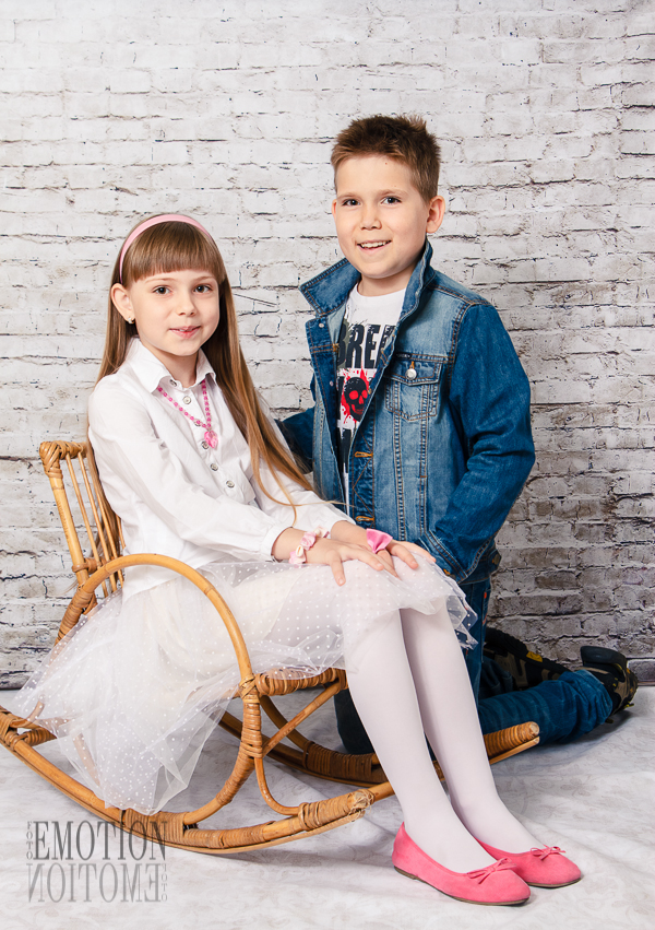 rodina_zahrobska-1277-Edit
