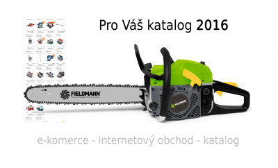 postprodukce-produkty-01