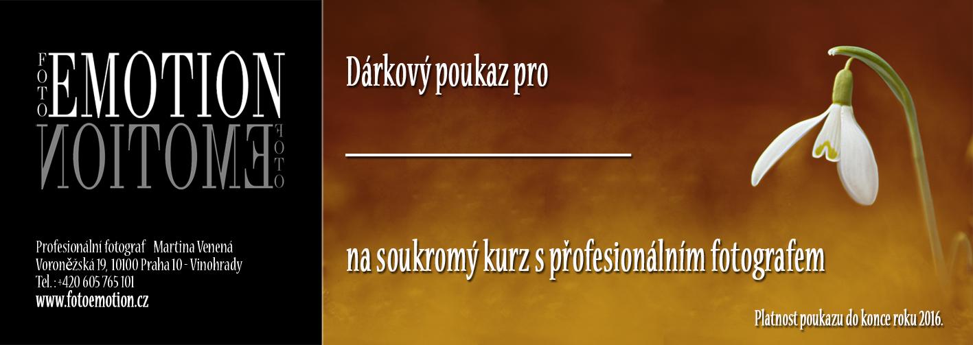 poukaz-web2