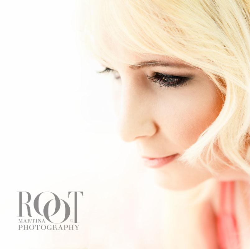 boudoir_kilian-0959-Edit-Edit