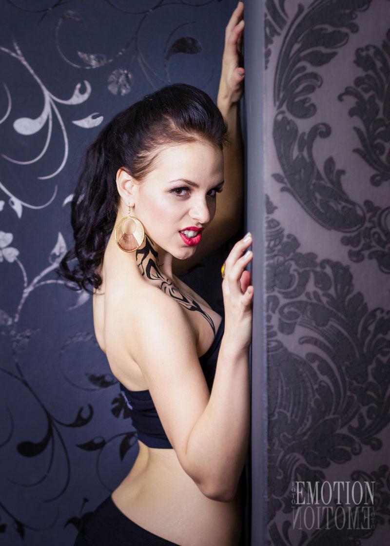 glamour_portraits_fotografie