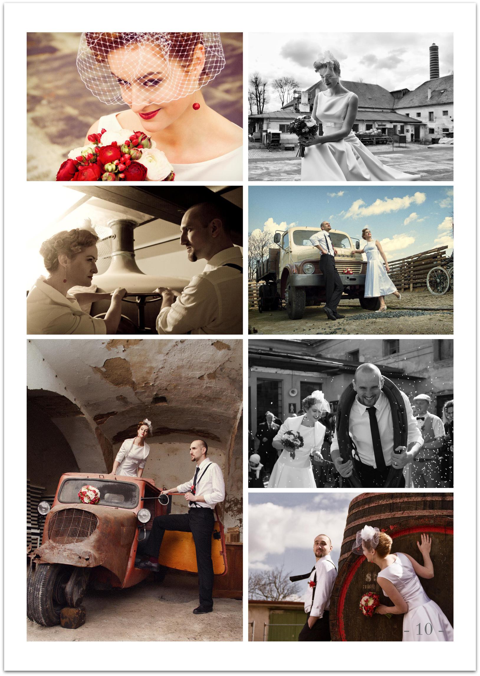 Svatební-fotograf-Praha-Svatební-fotografie-Martina-Root-FotoEmotion--12