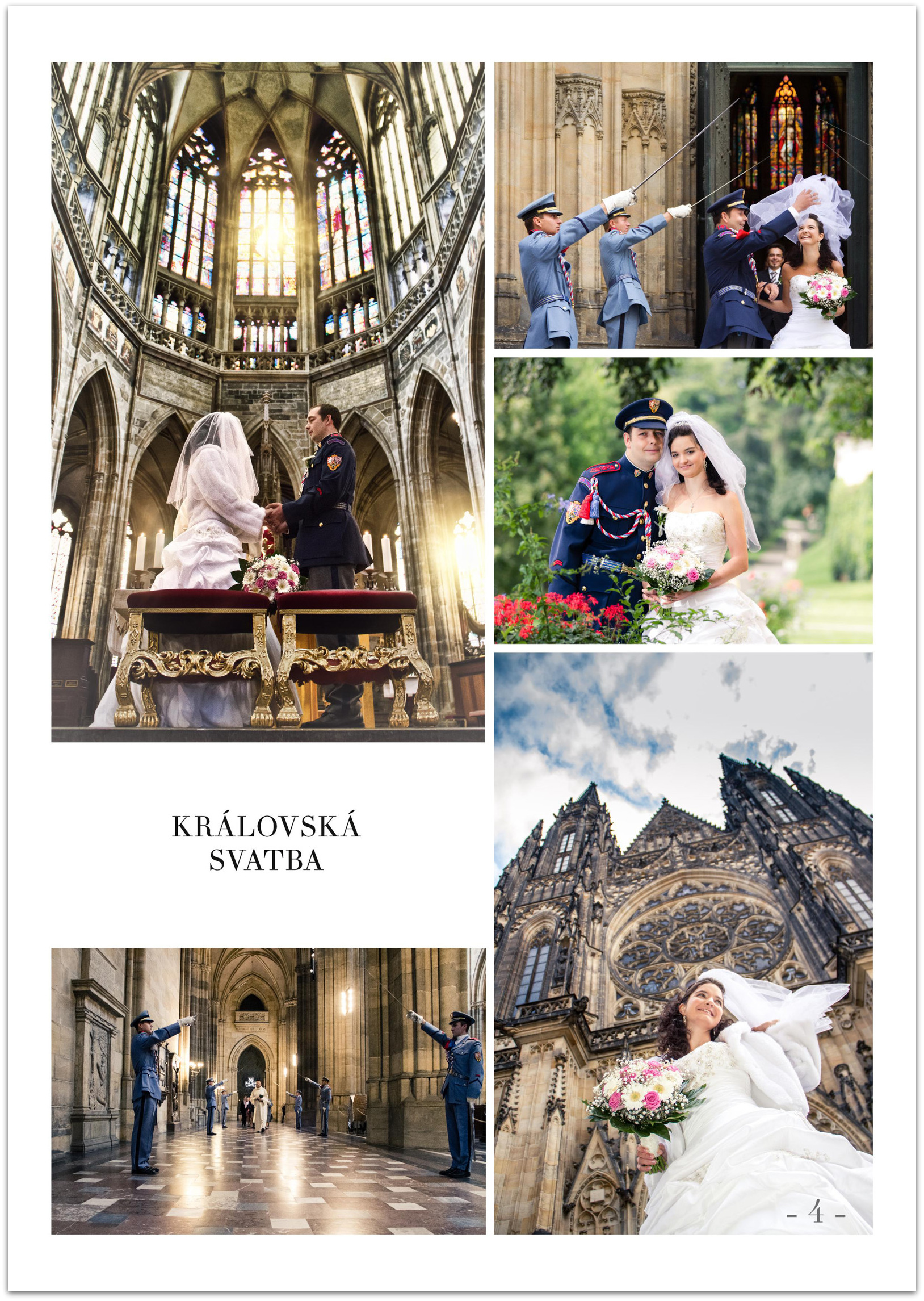 Svatební-fotograf-Praha-Svatební-fotografie-Martina-Root-FotoEmotion--6