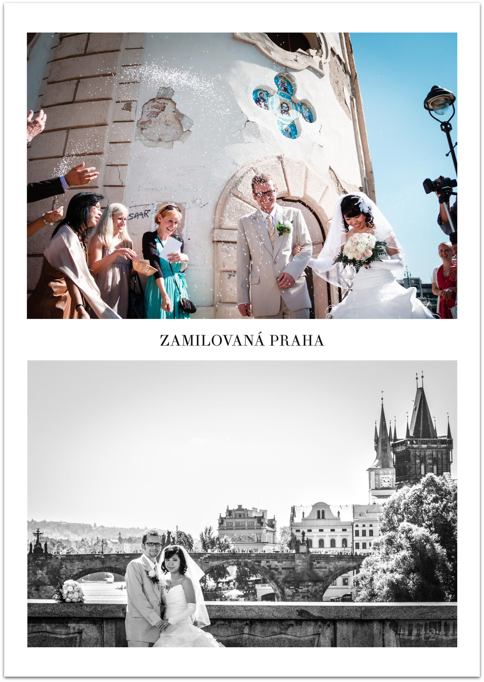 Svatební-fotograf-Praha-Svatební-fotografie-Martina-Root-FotoEmotion--8