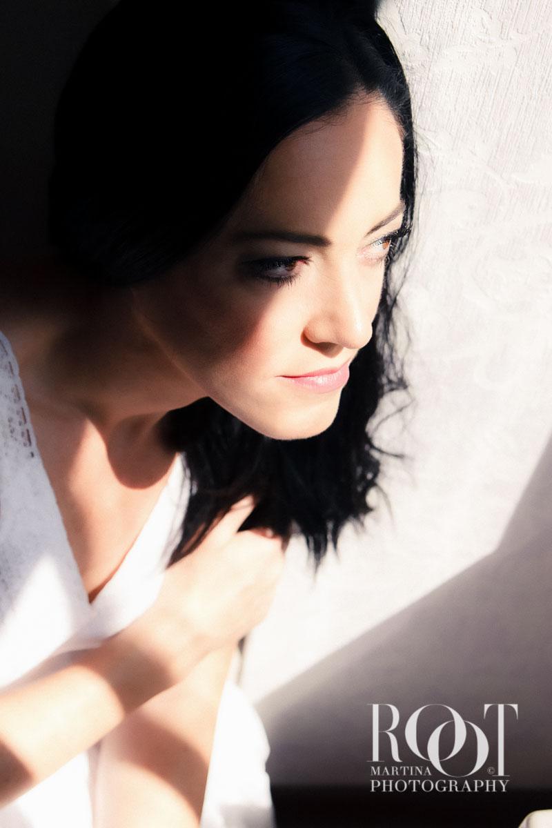 portret_ana_ramirez-5348-Edit