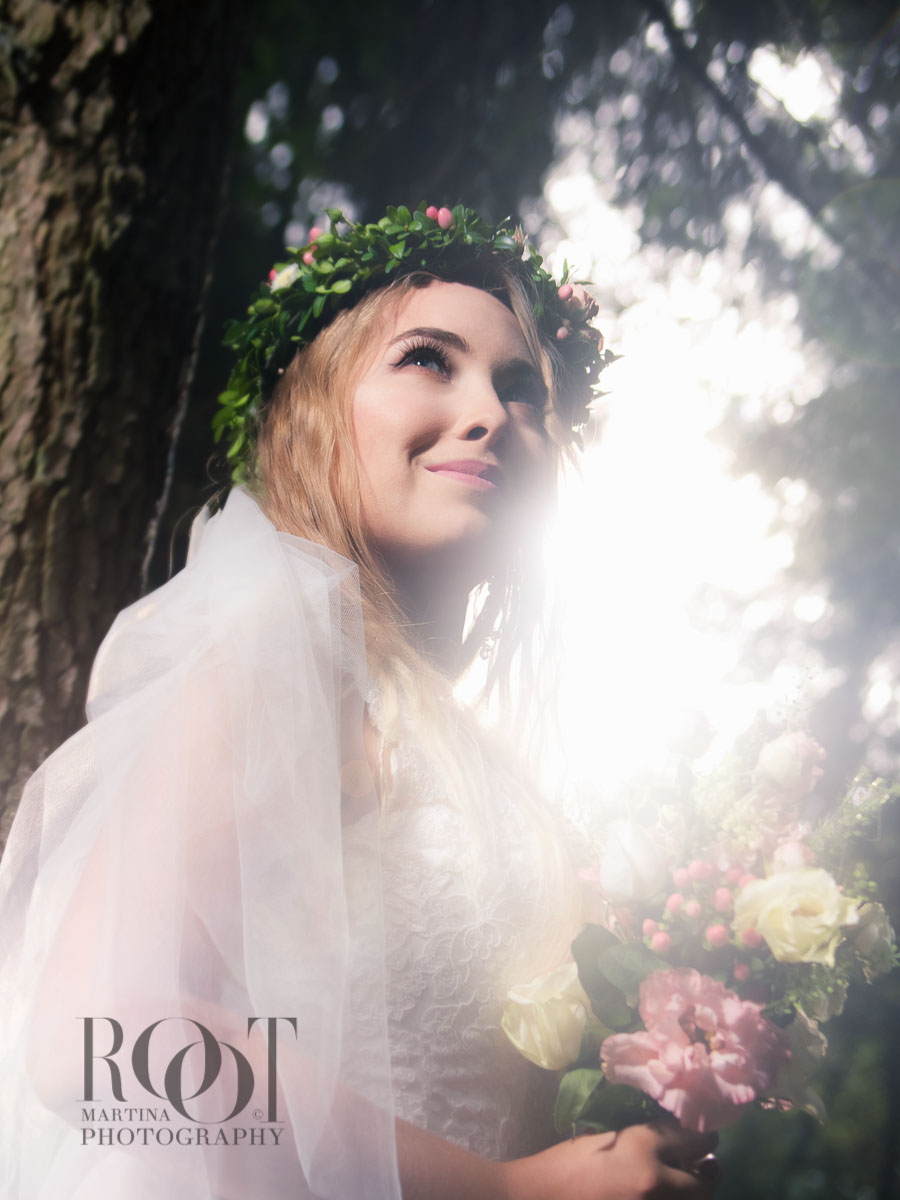 bride-wedding-svatba-prague-root-photo