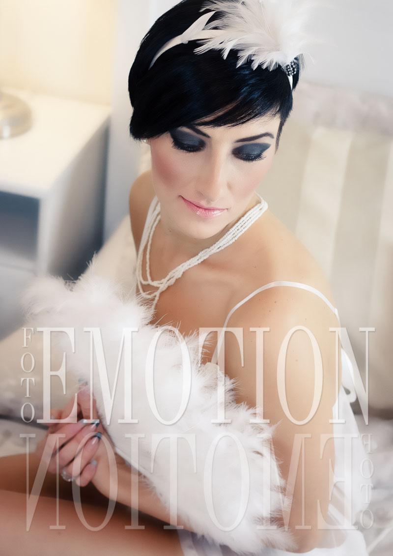 glamour-budoir-fotoemotion5