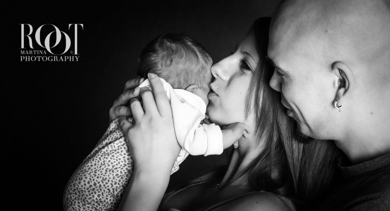 newborn_fotograf praha