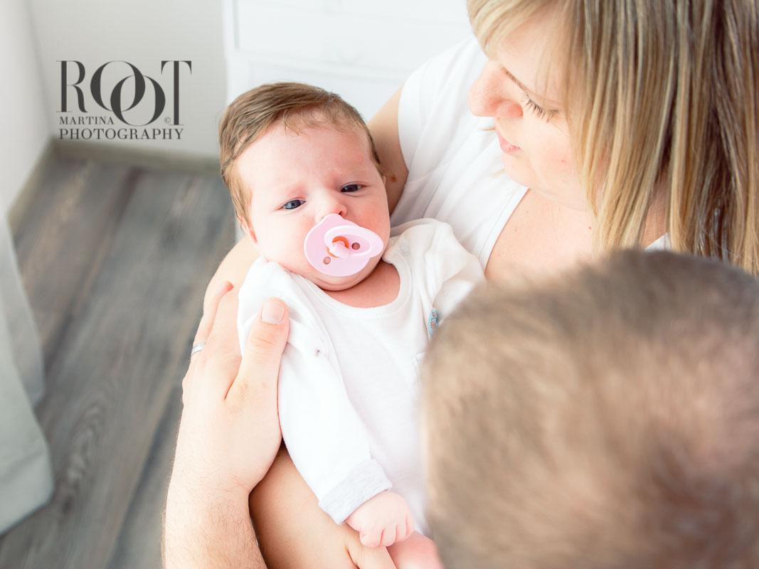 foceni-newborn-rodina-plzen