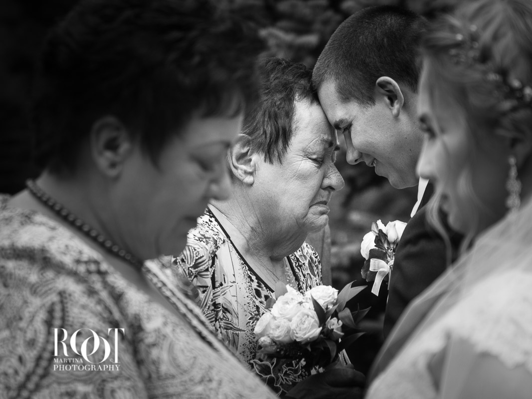 wedding-fotoemotion-root