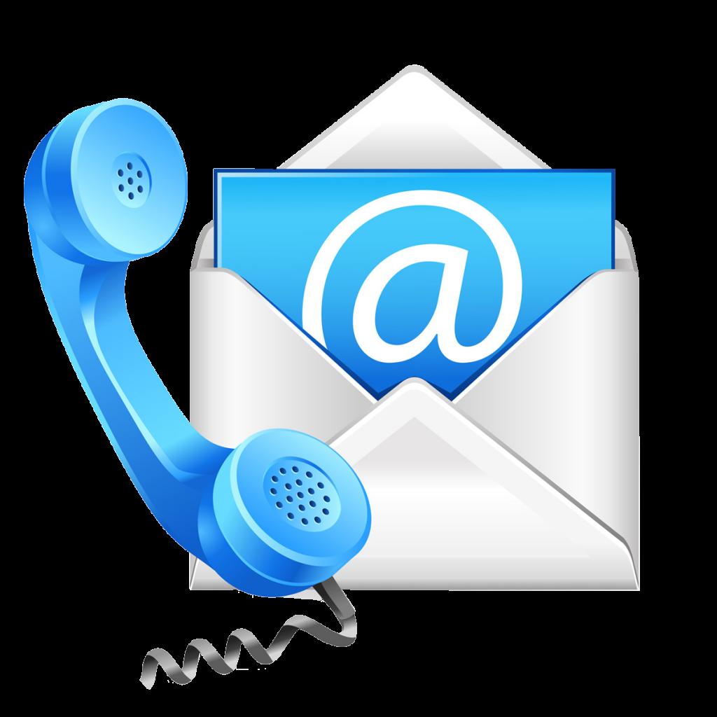 registrace po telefonu: +420 605 765 101, nebo kontaktním formulářem