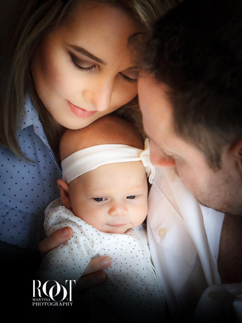 newborn_miminko-foceni-praha-martina-root-prague-photoshoot